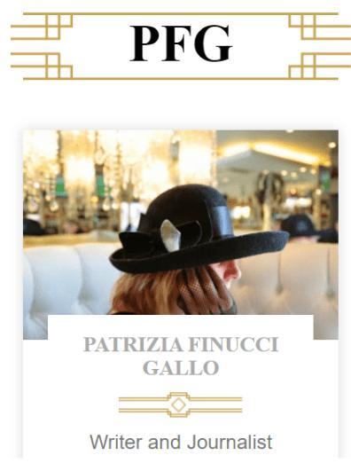 patrizia-finucci-gallo-valoryapp