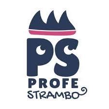 prof_strambo