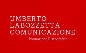 umberto_labozzetta_comunicazione