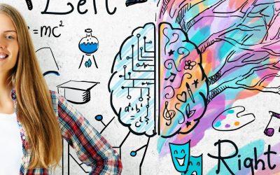 La creatività per tutti o per pochi?